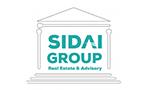 Sidai Genuine Agencies